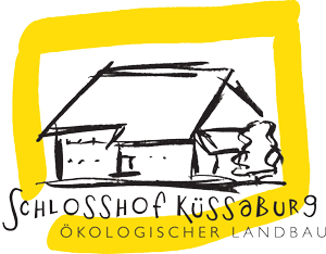 Schlosshof Kuessaburg